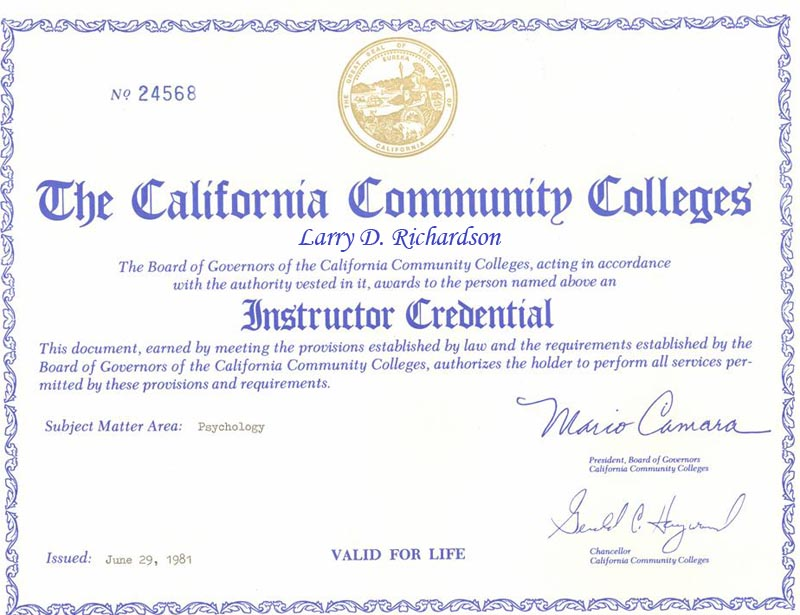Masters Program Teaching Credential Masters Programs. How Long Do Psychologists Go To School. Improve Search Engine Optimization. San Marcos Public Storage Social Media Course. Risk Management Planning Storage In Tampa Fl. Car Shipping Companies California. Heating And Air Conditioning Delaware. What Does Micr Stand For Bed Bug Pest Control. Assisted Living Federation Shredder Chess Apk